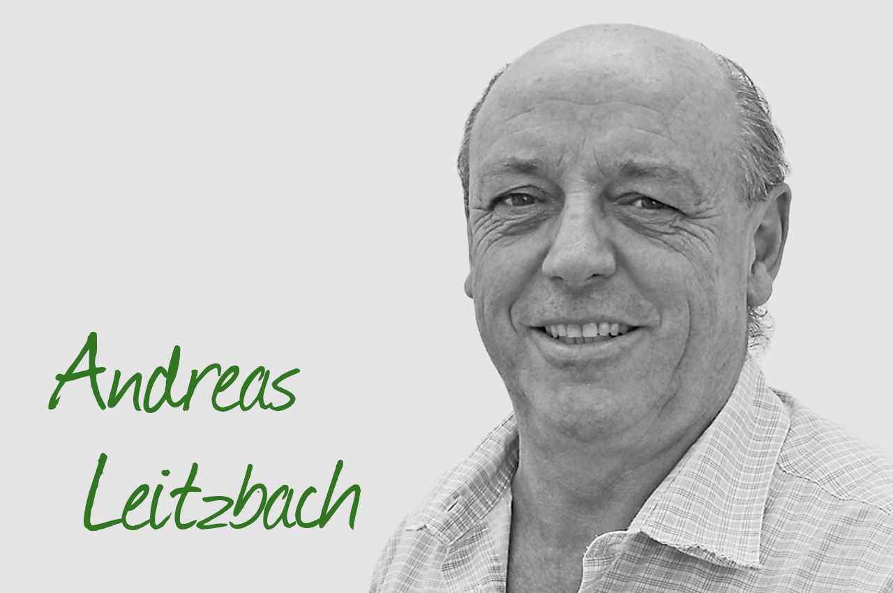 Much Festservice Team Andreas Leitzbach